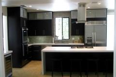 tn_1200_anders_hanson_kitchen_after_jpg