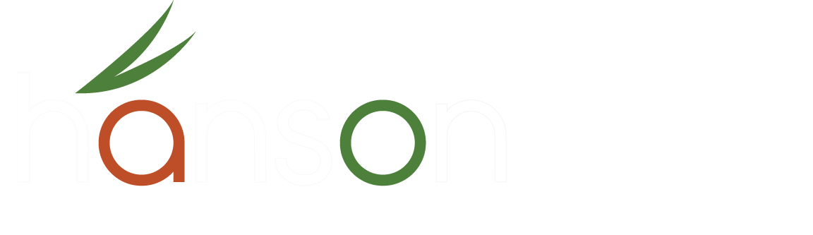 http://hansonremodels.com/wp-content/uploads/2015/10/Hanson-Logo-for-Black_alt2.png